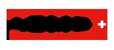 ASMS_Logo
