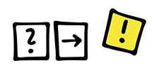 Anwaltskollektiv_Logo