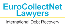 ECNL_Logo