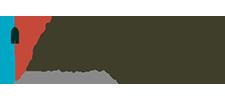Pikett_Logo