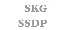 SKG_Logo