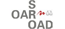 SOAR_Logo