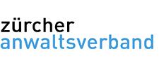 ZurcherAnwaltsverband_Logo