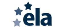 ela_Logo