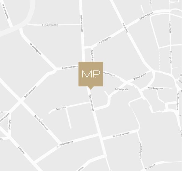 mp-standort