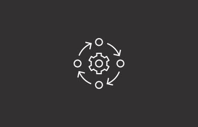 selbstverstaednis-icon-02