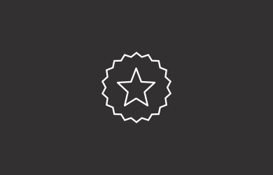 selbstverstaednis-icon-06